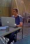 Gary Vaynerchuk in Sonoma, CA
